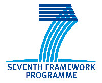 IslamAnatolia is supported by a Seventh Framework Programme Starting Grant awarded by the European Research Council.