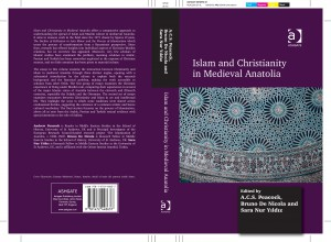 Islam and Christinity_Cover